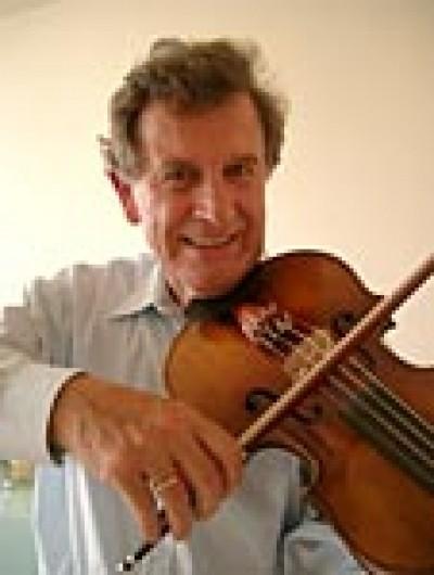 Helmut Pfrommer